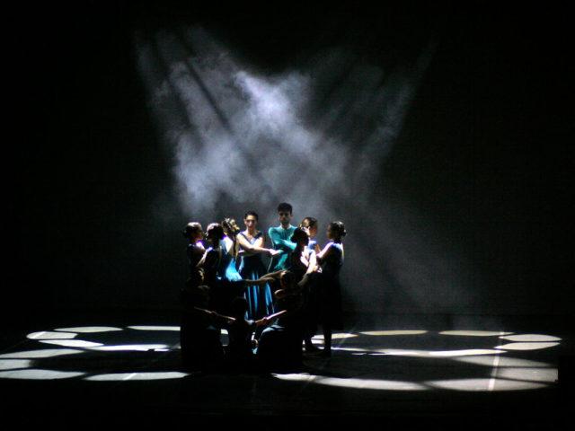 Danza-Contemporanea-m